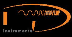 Delpho Instruments